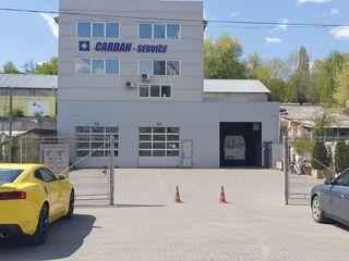 Cardan-service, ремонт карданов