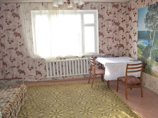 vind apartament cu 3 odai in Calarasi urgent !!