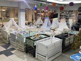 Patuturi pentru bebelusi/ magazin/ livrare/ montare