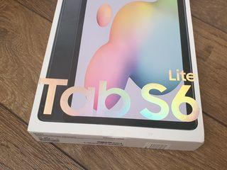 Tab s6 Lite  samsung tab s6 lite