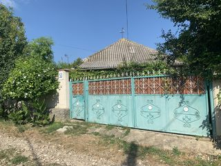 Casa de locuit Causeni