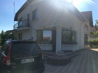 Casa noua in vinzare Gratiesti 190m2 Direct de la Proprietar-teren 7 ari