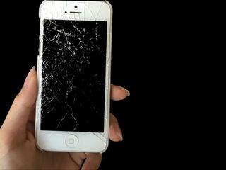 Reparația telefoanelor de toate modelele și altor dispozitive, doar la noi Garanție și Prețuri Mici