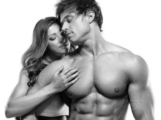 Performax - Atinge performanțe sexuale maxime cu Performax