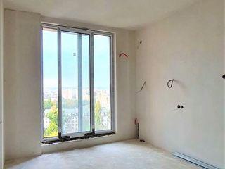Ofertă înteresantă! Varianta albă, 49 m2, Valea Trandafirilor.
