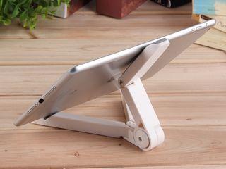 Stand - suport pliabil pentru tablete  iPad