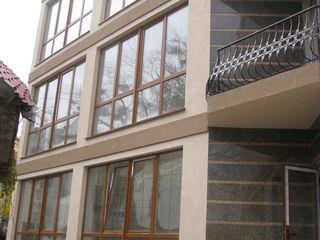 400м2 под офис представительство на Щюсево с отдельным входом и парковкой!