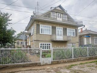 Se vinde casă în Drochia !