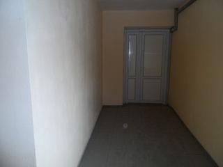 Apartament!!!