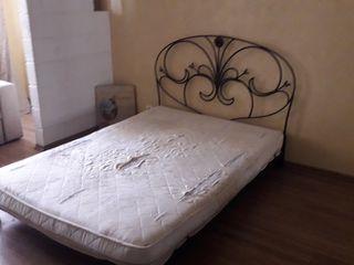Продается кровать - срочно!