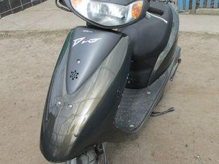 Honda Dio Af-62