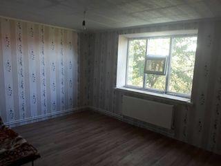 Apartament Causeni cu 2 camere