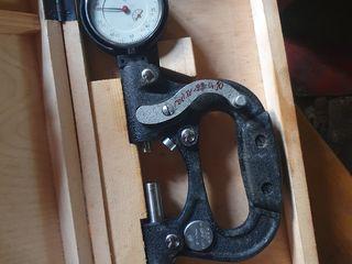 Продам мерительные инструменты