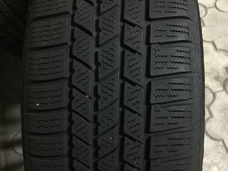 235/60 R17 Continental Зима