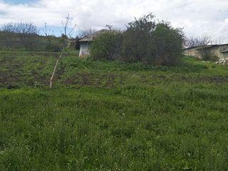 Сагайдак 12.5 соток. 15 к/м от Кишинева.
