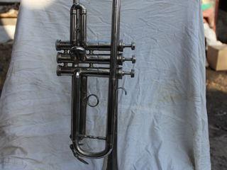 Instrumente aerofone