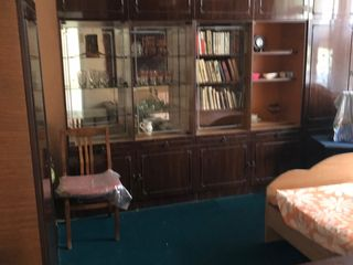 Se vinde apartament cu 1 camera in camin Lipovanca