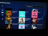 Arenda playstation 4 Pro (120 игр/jocuri) 24/24 fără gaj, без залога