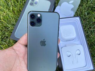 Cumpar iphone x/xs/max 11 pro pro max