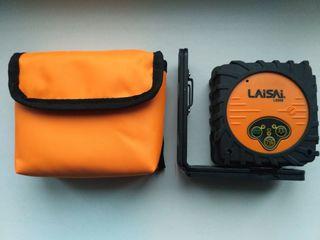 LaiSai LS 608