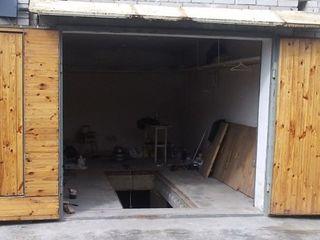 Куплю  себе  гараж  - недорого !!!
