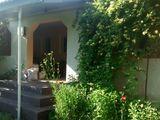 se vinde casa la Orhei