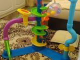 Фирменные игрушки, мега качество по доступной цене