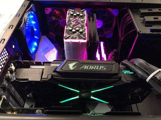 игровой компьютер!
