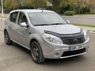 Chirie auto,авто прокат Dacia Logan,Sandero,Duster