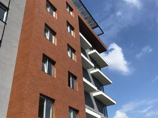 Apartament cu 3 odăi la un pret bun!  750 euro m2  Resident Construct, Telecentru