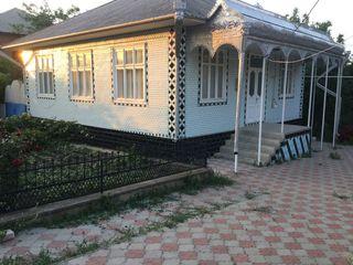 Продаетца дом и сарай