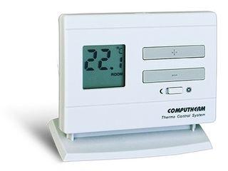 Термостатный регулятор! Termostate de camera!
