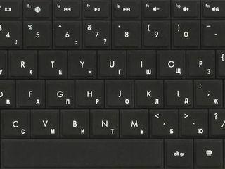 Новые и б/у клавиатура для Acer, Asus, HP, Lenovo, Sony