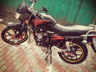 Viper Zs250a