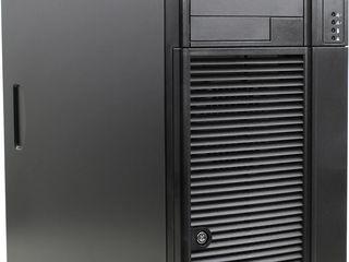 Серверный корпус Intel SC5275E