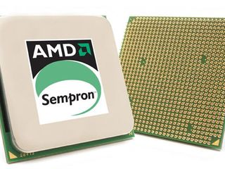 AM2 AMD sempron 2800+ (1.6Ghz)