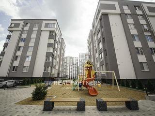 Apartament cu 2 camere intr-o zona verde in sect. Botanica