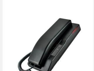 Продам стационарный телефон Fanvil H2S, Hotel IP Phone with SIP support. Новый в упаковке.