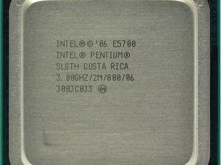 Intel Dual-Core 3,00 GHz