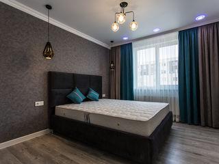 Apartament cu o camera și living, Miorița