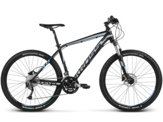 Bicicleta Kross Level 3,0  2018 !!!  Reducere 10 %