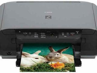 Срочно.недорого.canon pixma 160.принтер. и сканер.в хорошем состояний.Предлагаите свою цену договори