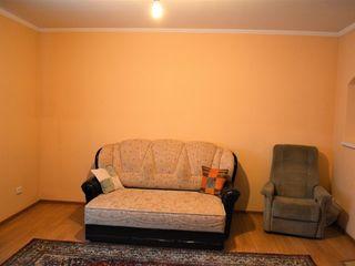 Chirie, str. Turghinev, 4 camere, 100 m2, Casă!