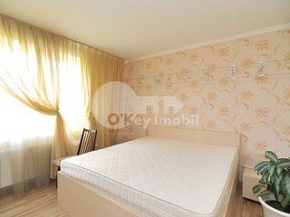 Casa cu 3 nivele, Dumbrava, reparație euro, 190 mp, 90900 € !