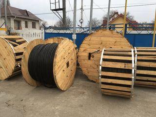 Барабаны из под кабеля 150 лей/шт