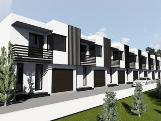 Super oferta  townhouse de la 450 euro m2