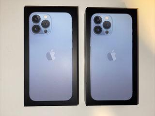 Смартфон iPhone 13 Pro Max