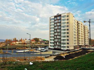 Unicul apartament, 2 cam + living, 62m2, Autonoma, Bloc Nou, Parc