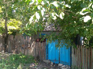 Se vinde casa in s.Viscauti,raionul Orhei