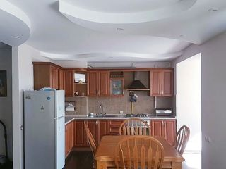 Vânzare apartament în bloc nou 2 nivele mobilat !!! ofertă  !!!
